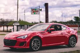 nissan 370z vs subaru brz 2017 subaru brz the genuine driving experience lives on