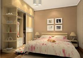 design with elegant furniture plus tv also nice bedroom ceiling