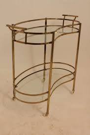 Vintage Brown Jordan Patio Furniture - 317 best vintage bar cart cheers images on pinterest vintage