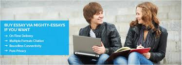 buy essays online zodiac FAMU Online     essays uk