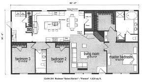 1 Bedroom Modular Homes Floor Plans by 47 Floor Plans For Modular Homes Luxury Modular Home Floor Plan
