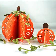 thanksgiving centerpieces decorative crafts for thanksgiving dinner favecrafts com