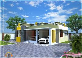 Contemporary Style House Plans 100 Kerala Style House Floor Plans Kerala Home Design And