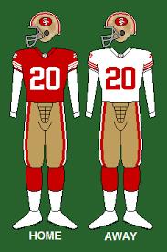1991 San Francisco 49ers season