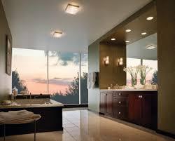 Bathroom Mirror Design Ideas Bathroom Adorable Frameless Bathroom Mirrors On Wall Display For