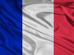 Penerjemah Perancis