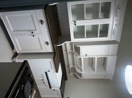 100 kitchen scullery design kitchens a mount maunganui