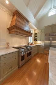 243 best kitchen design ideas images on pinterest kitchen home