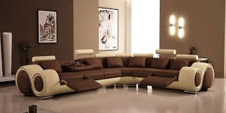 Living Room Design Ideas With Grey Sofa Apartment Beautiful Classy Design Apartment Living Room With