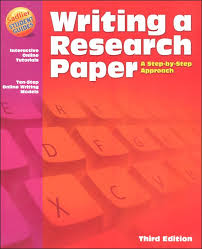 images about research on Pinterest Pinterest