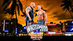 Preview: WRESTLEMANIA XXVIII « Pop-