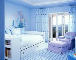 Bedroom Beach Style Blue Bedrooms For Nice Your Bedroom Decor - Blue bedroom designs