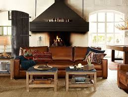 Lodge Living Room Decor by 580 Best Pottery Barn Images On Pinterest Halloween Ideas Fall