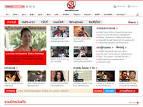 Information about sanook.com: ข่าว ดูดวง เกมส์ ฟังเพลง หวย ช้อป ...