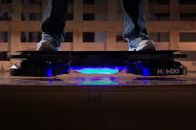 lexus hoverboard skateboard lets talk hoverboards u2013 adi tech reviews