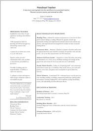 Sample Teacher Assistant Resume by 100 Teacher Assistant Resume Example Useful Resume Samples