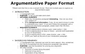 Help essay website   Who can help to do assignment Essay Topics Research Paper  Help essay website   Who can help to do assignment Essay Topics Research
