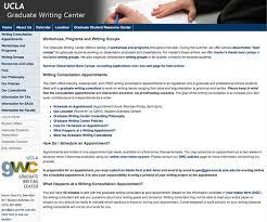 Write my bib Essay potna wait for me lyrics Masters essay writing service  Bibliography Internet Reference