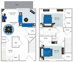 How To Design House Plans How To Build Your Own House Diy Tips And Ideas Http Design Your