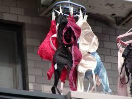可愛い下着の洗濯物画像掲示板|