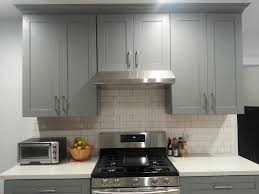 Kitchen Cabinet Quote Kitchen Cabinets Rta U0026 Prefab Los Angeles Remodeling