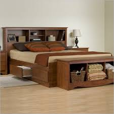 King Size Platform Bed Designs by 36 Different Types Of Beds U0026 Frames For Bed Buying Ideas