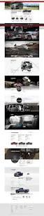 lexus tpms programming toronto die 25 besten toyota sequioa ideen auf pinterest familienautos