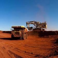 News   Australian Mining Australian Mining