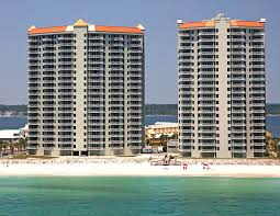 Destin Florida Map by Pet Resort Destin Florida Map Of Resorts