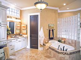 Country Bathroom Designs Spanish Style Bathrooms Pictures Ideas U0026 Tips From Hgtv Hgtv