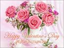 วันวาเลนไทน์ Valentine's Day ประวัติและธรรมเนียมปฏิบัติในวันวาเลนไทน์