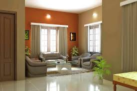 Home Interior Paint Ideas Pueblosinfronterasus - Home painting ideas interior