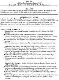 Sample Resume For Admin Assistant by Resume Meaning Template Billybullock Us