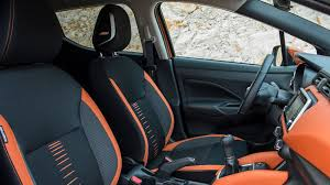 nissan micra top model nissan micra 2017 review by car magazine