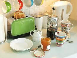 decluttering the kitchen hgtv decluttering the kitchen