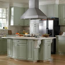 kitchen room design rustic traditional kitchen wooden kitchen