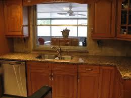 latest white kitchen granite ideas 1837
