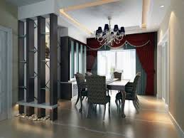apartments antique apartment dining rooms ideas design with black