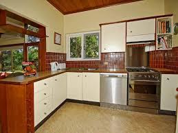 Contemporary Kitchen Design Ideas by Kitchen Design Amazing L Shaped Kitchen Designs Indian Homes