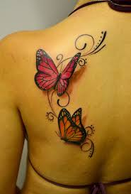 latest tattoo designs on hand best 25 3d tattoos ideas only on pinterest 3d tattoo images 3d