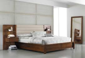 Walnut Furniture Bedroom by שידות תלויות Google Search Home Pinterest Search
