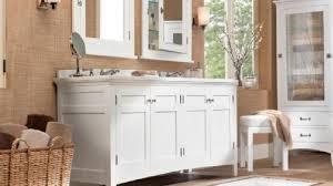 small white bugs bathroom brightpulse us