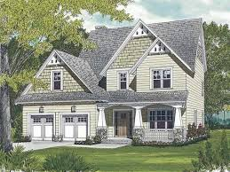 Two Story Craftsman House Plans 295 Best Plan Ideas Images On Pinterest Floor Plans House Floor
