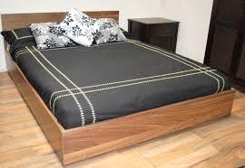 designer beds modern bedroom furniture living it up since has