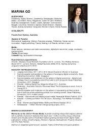 Essay Apa Format   Resume Format Download Pdf