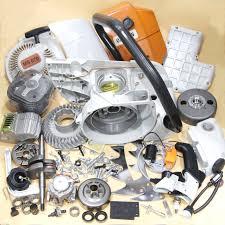 stihl chainsaw parts husqvarna chainsaw parts huztl farmertec