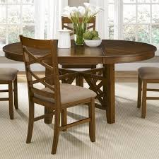 Dinner Table Kitchen Design Amazing Narrow Dining Room Kitchen Tables For