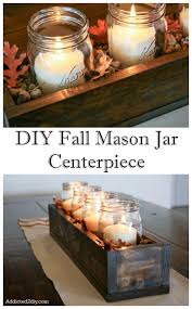 Craft Ideas Home Decor Best 25 Diy Crafts Home Ideas On Pinterest Home Crafts Diy