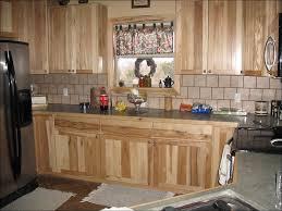 Used Kitchen Cabinets Ma 100 Ct Kitchen Cabinets Best Modern Kitchen Cabinets Ct