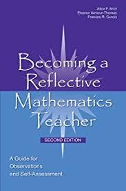 Personal Reflection ofPre     Service Teaching